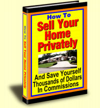 How To Sell Your Home Yourself, For The Highest Possible Price,And Avoid Paying A Big Commission!compliments of Brian W. Rooney - Homelife Benchmark Realty